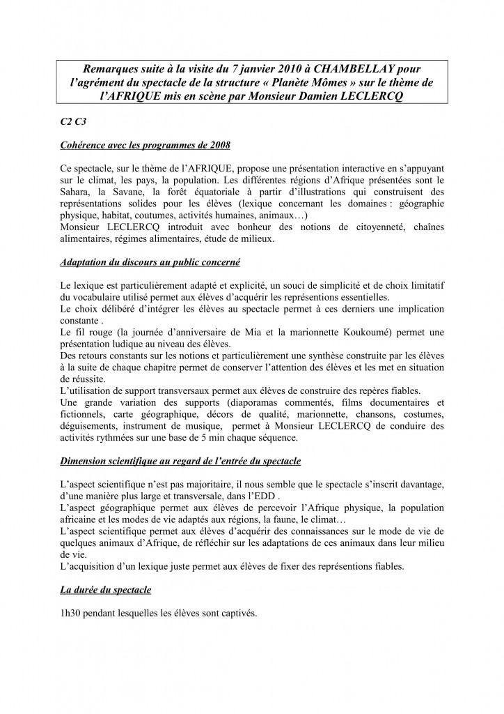 1-COMPTE-RENDU-AGREMENT