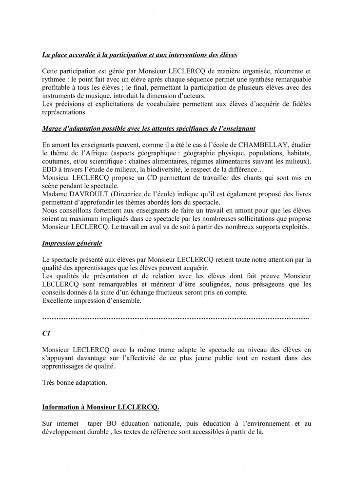 2-COMPTE-RENDU-AGREMENT