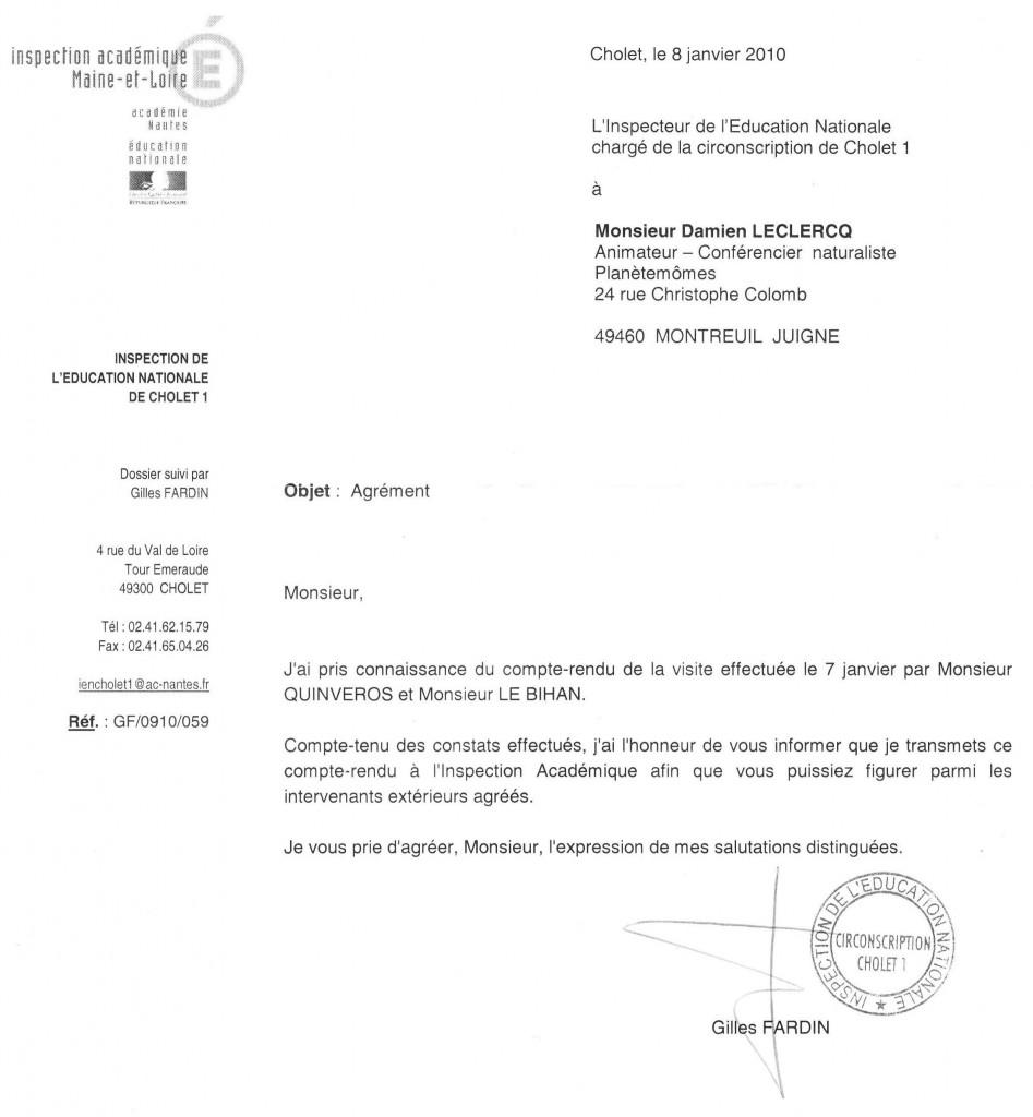 AGREMENT-IA-49