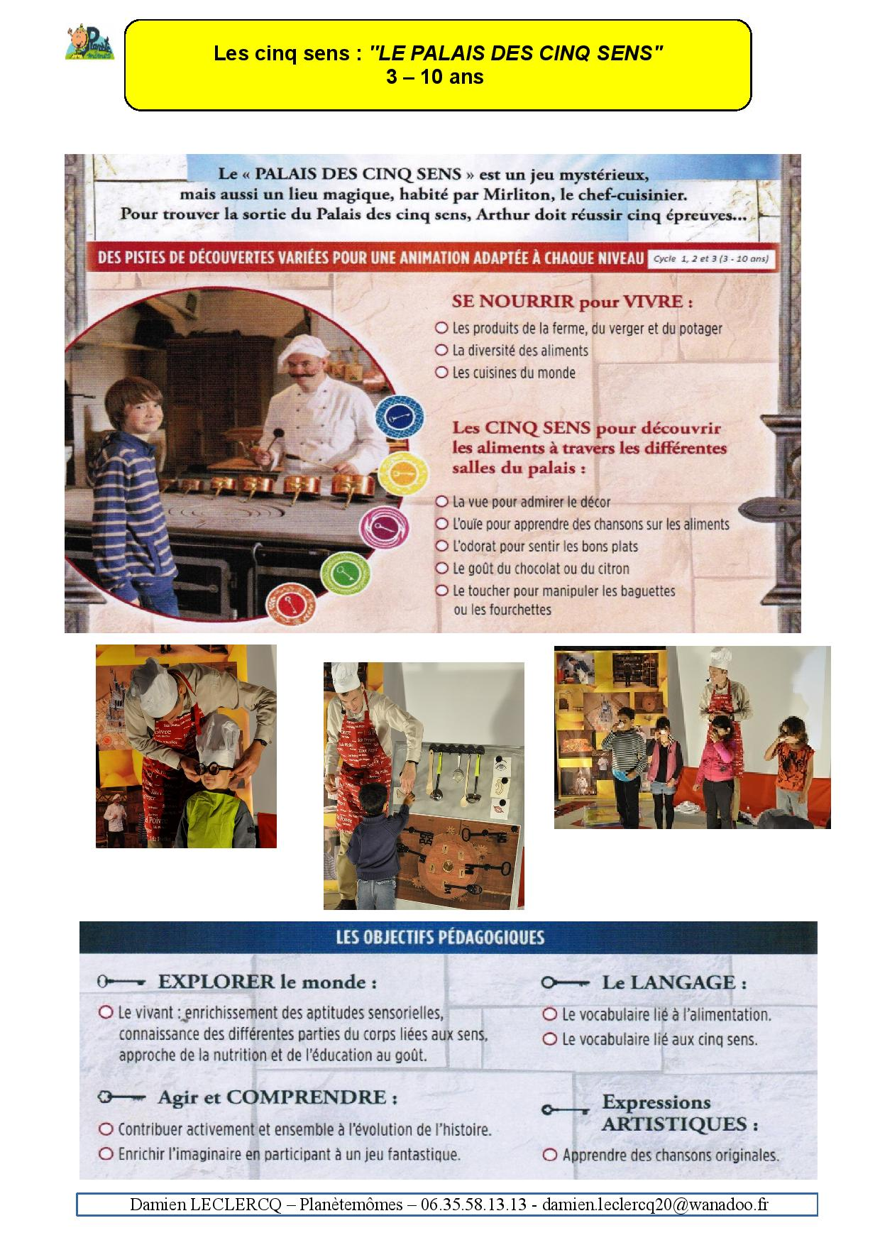 DEPLIANT MAI 2016 . LE PALAIS DES CINQ SENS . SITE INTERNET-page-001