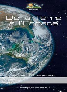 ecpace-216-x-296