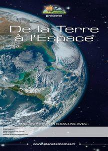 espace-216-x-300