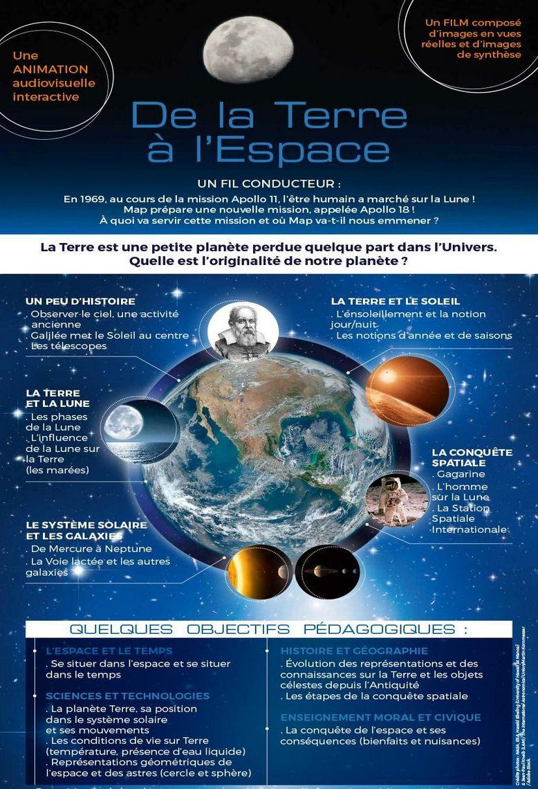 ESPACE.2-778-X-1140