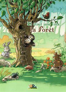IL-ETAIT-UNE-FOIS-LA-FORET216X300
