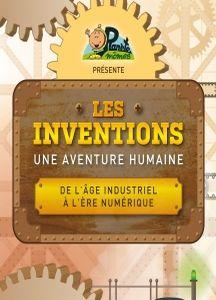 invention-216-x-300