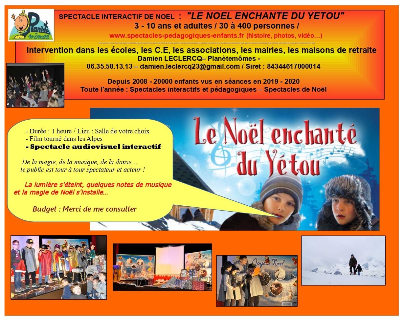 pub-yetou-15-11-20