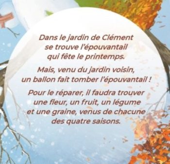 clement-preambule