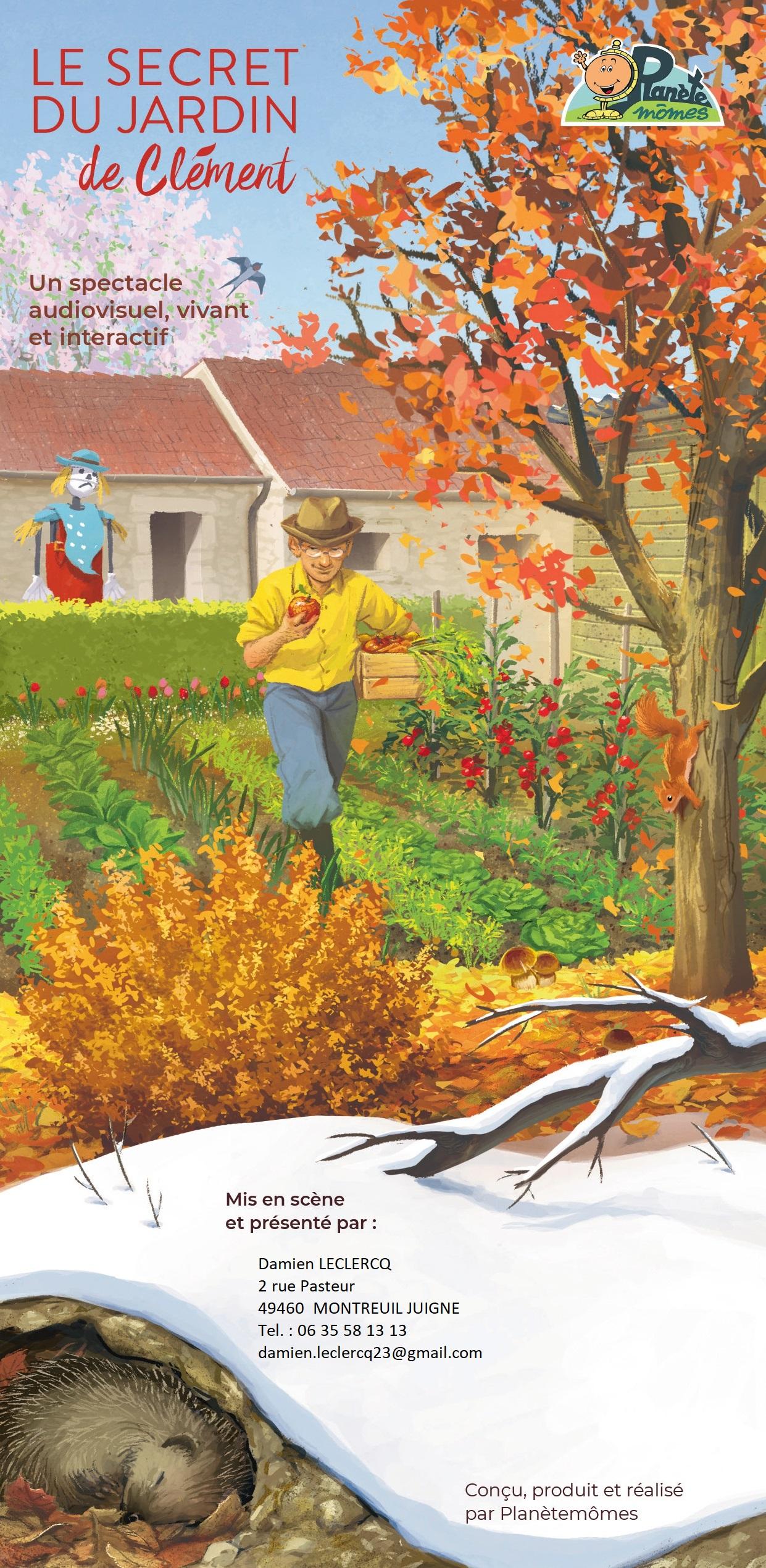 depliant-secret-jardin-clement_page-0001