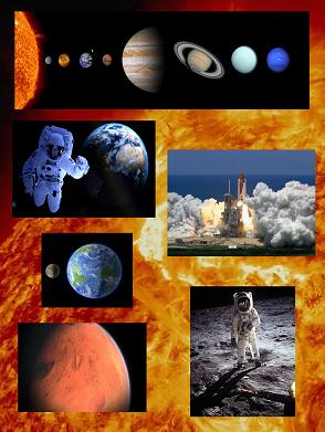 espace-2-copie
