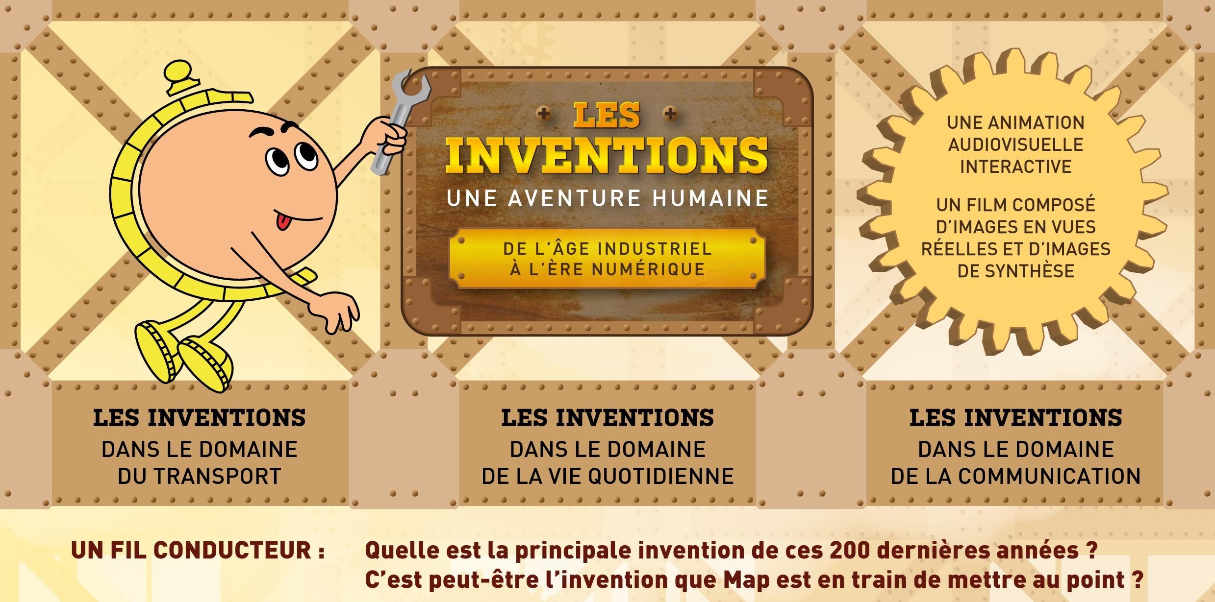 invention-1