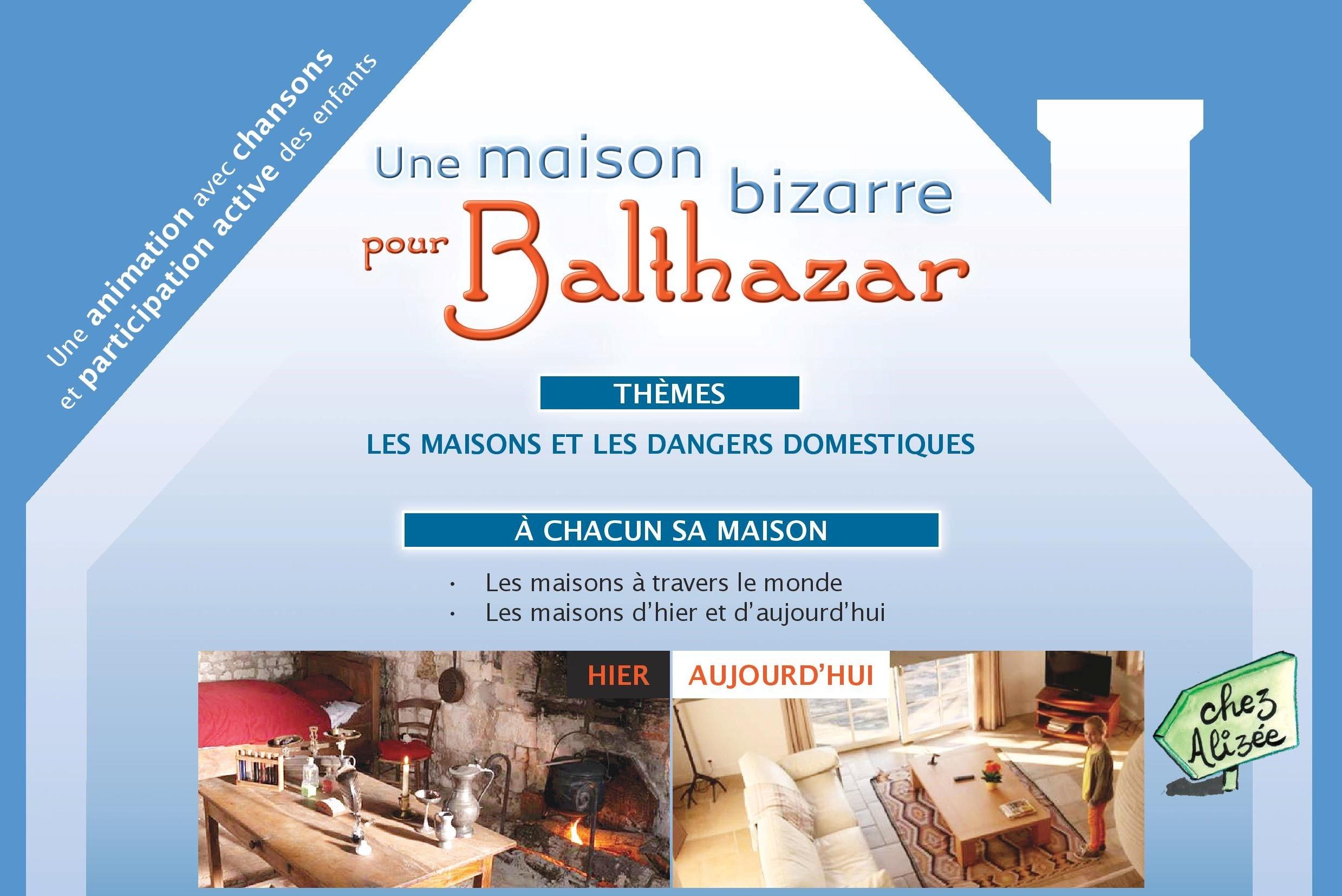 maison-balthazar-blue2-page-002-1